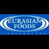 Евразиан Фудс