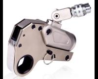 Гидравлический гайковёрт (болтинг-машина) Taurus серии LOW